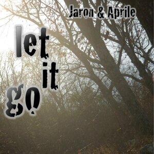 Jaron & Aprile Foto artis