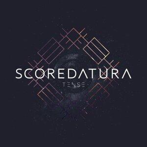 Scoredatura Foto artis