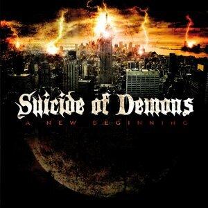 Suicide of Demons Foto artis