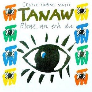 Tannaw Foto artis