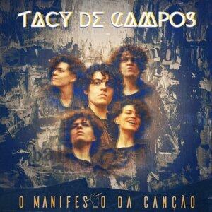 Tacy de Campos Foto artis