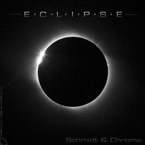 Schmidt & Chrome Foto artis