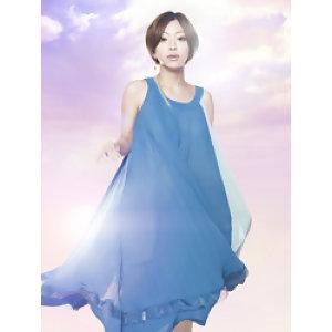 kainatsu 歌手頭像