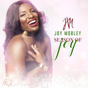 Joy Mobley Foto artis