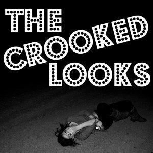 The Crooked Looks Foto artis