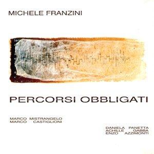 Michele Franzini Foto artis