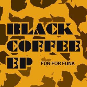 Fun For Funk Foto artis