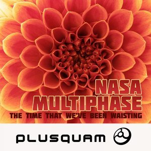 Nasa, Multiphase Foto artis