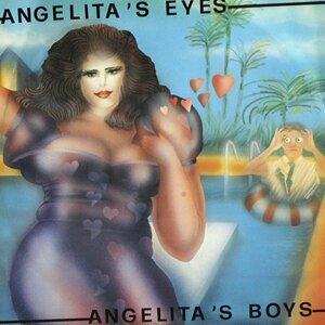 Angelita's Boys Foto artis