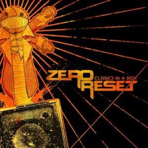Zero Reset Foto artis