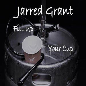 Jarred Grant Foto artis
