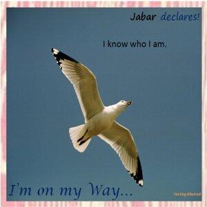 Jabar Declares! Foto artis