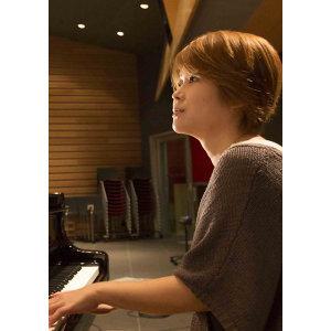 谷岡久美 歌手頭像