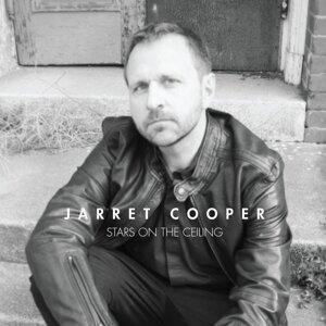 Jarret Cooper Foto artis