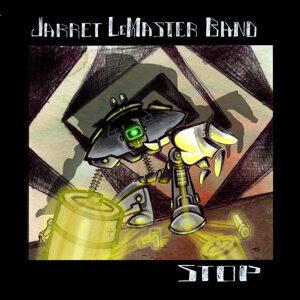 Jarret LeMaster Band Foto artis