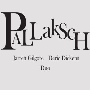 Pallaksch! Foto artis