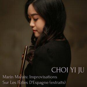 Choi Yi Ju Foto artis