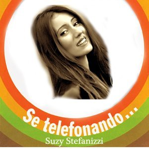Suzy Stefanizzi Foto artis