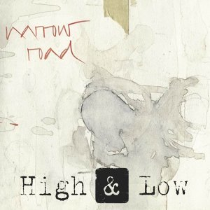 High and Low Foto artis