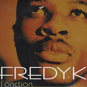 Fredy K Foto artis