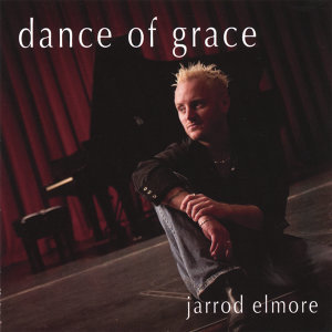Jarrod Elmore Foto artis