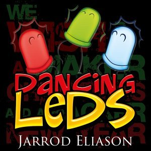 Jarrod Eliason Foto artis