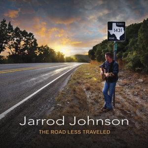 Jarrod Johnson Foto artis