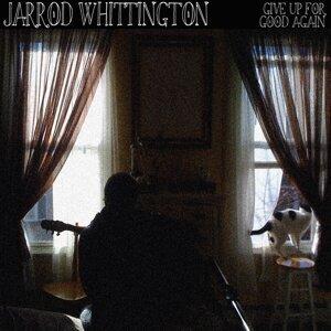 Jarrod Whittington Foto artis