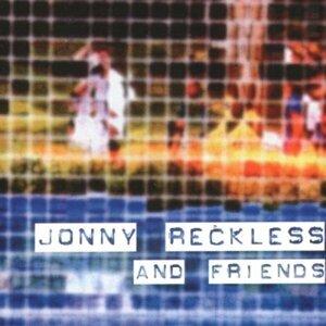 Jonny Reckless and Friends Foto artis