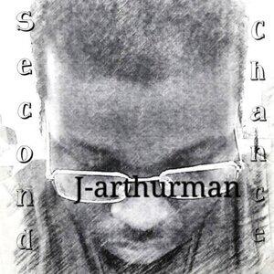 J-Arthurman Foto artis