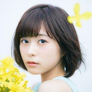 水瀨祈 歌手頭像