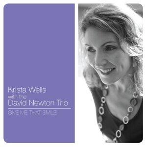 Krista Wells Foto artis