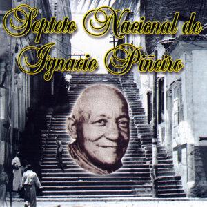 Ignacio Pineiro 歌手頭像