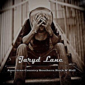Jaryd Lane Foto artis