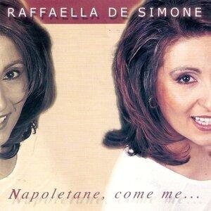 Raffaella De Simone Foto artis