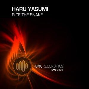 Haru Yasumi Foto artis