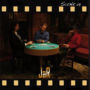 JaR (Jay Graydon & Randy Goodrum) Foto artis