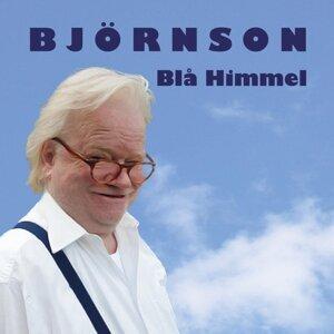 Björnson Foto artis