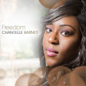 Chantelle Barnes Foto artis