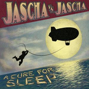 Jascha vs. Jascha Foto artis