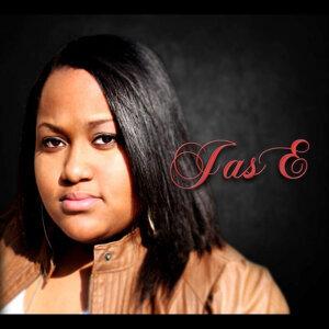 Jas E Foto artis