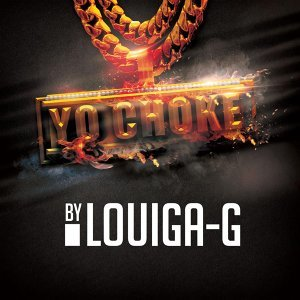 Louiga-G Foto artis