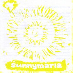 Sunnymaria Foto artis