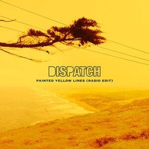 Dispatch 歌手頭像
