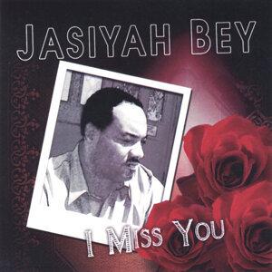 Jasiyah Bey Foto artis