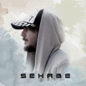 Sehabe Foto artis