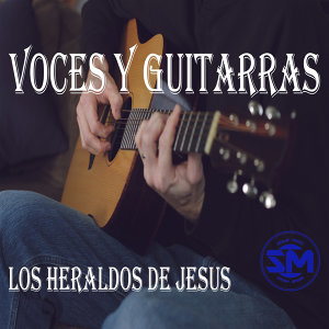 Los Heraldos de Jesus Foto artis