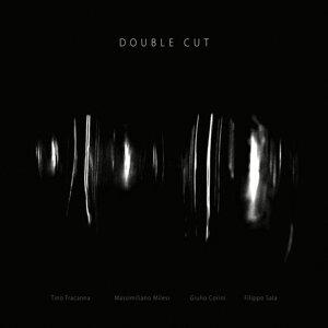 Double Cut Foto artis