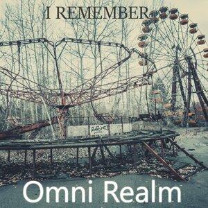 Omni Realm Foto artis
