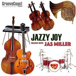 Jas Miller Foto artis